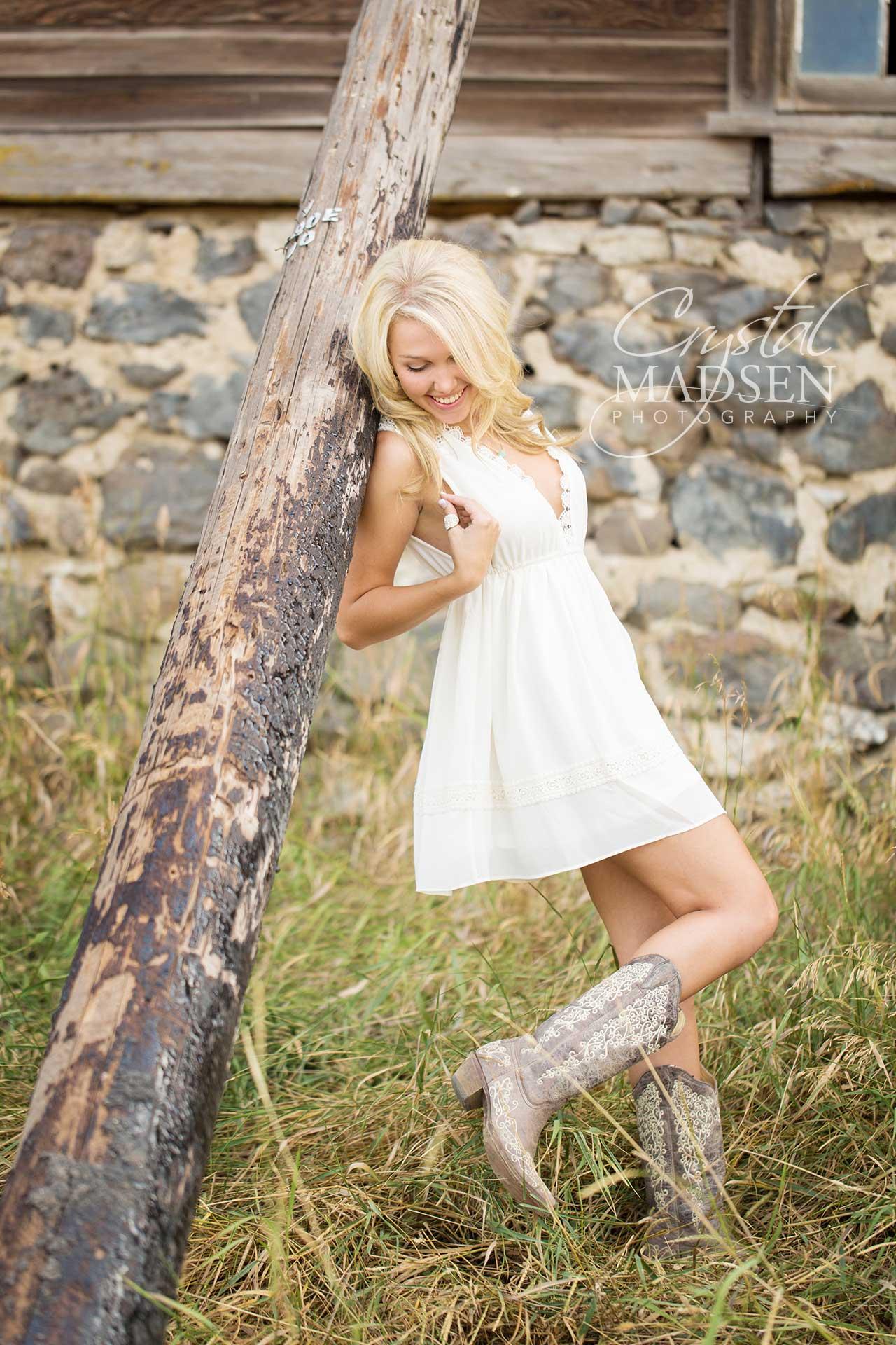 country-girl-senior-pictures-spokane