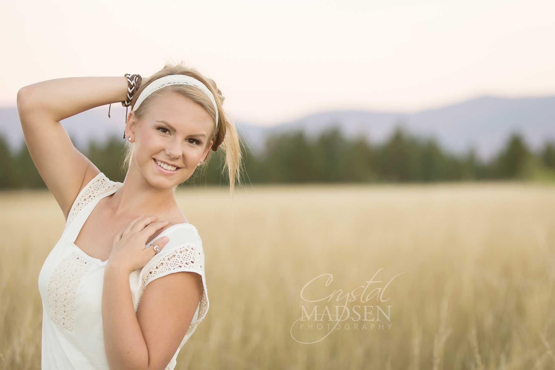 field-senior-pictures