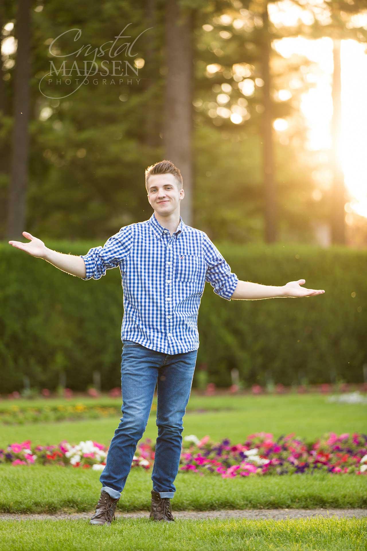 guy-senior-pictures-spokane