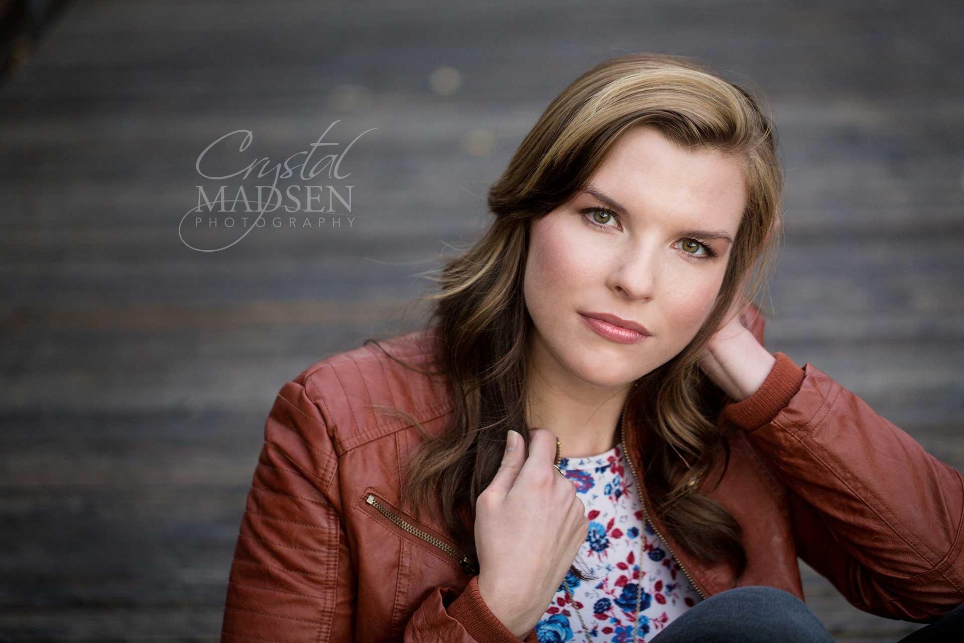 quality-senior-portraits-spokane