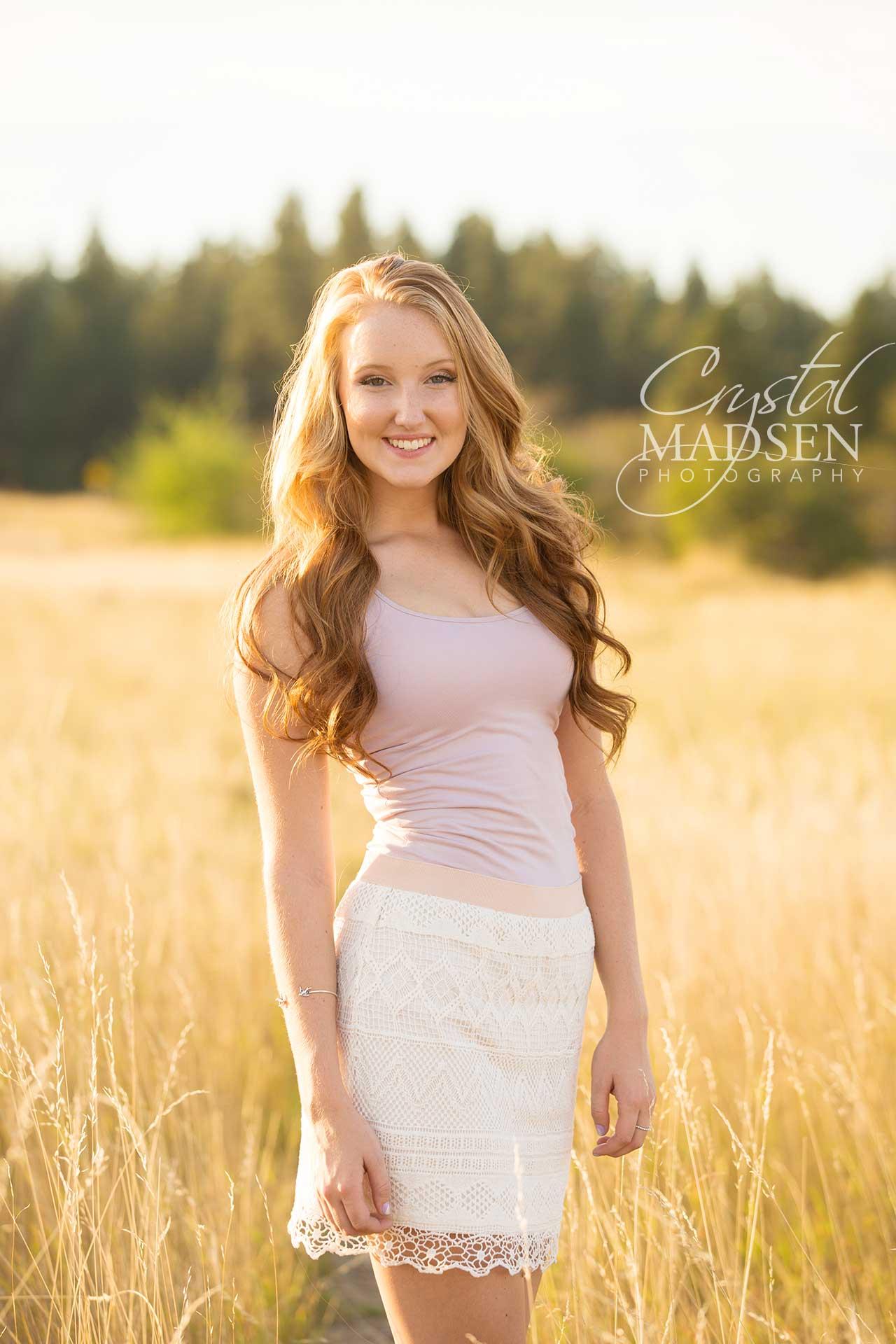 summer-senior-portraits-spokane