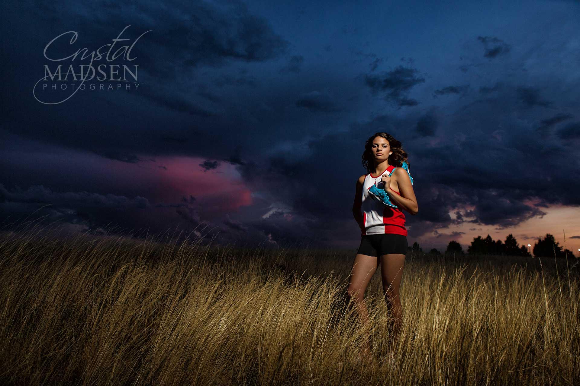 track-senior-pictures-spokane