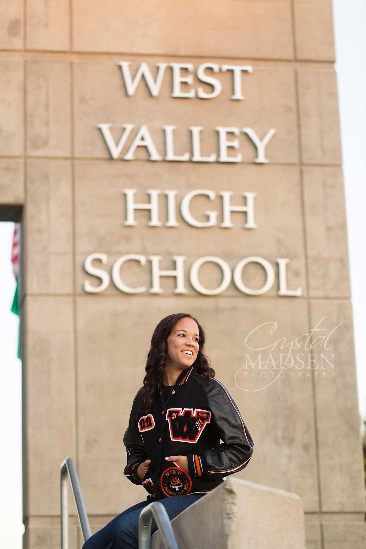west-valley-high-school-senior-portraits