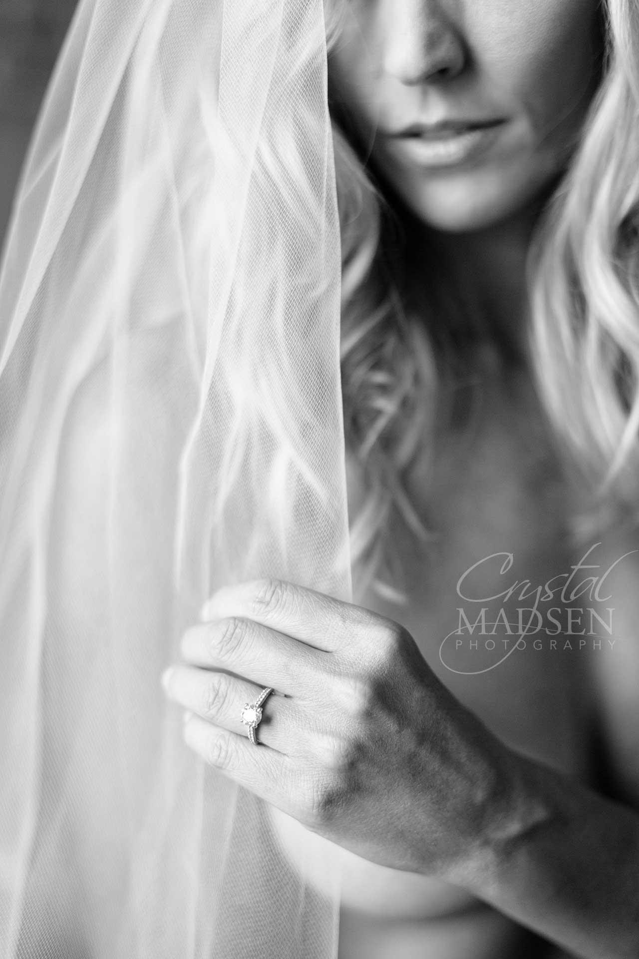 intimate photography spokane