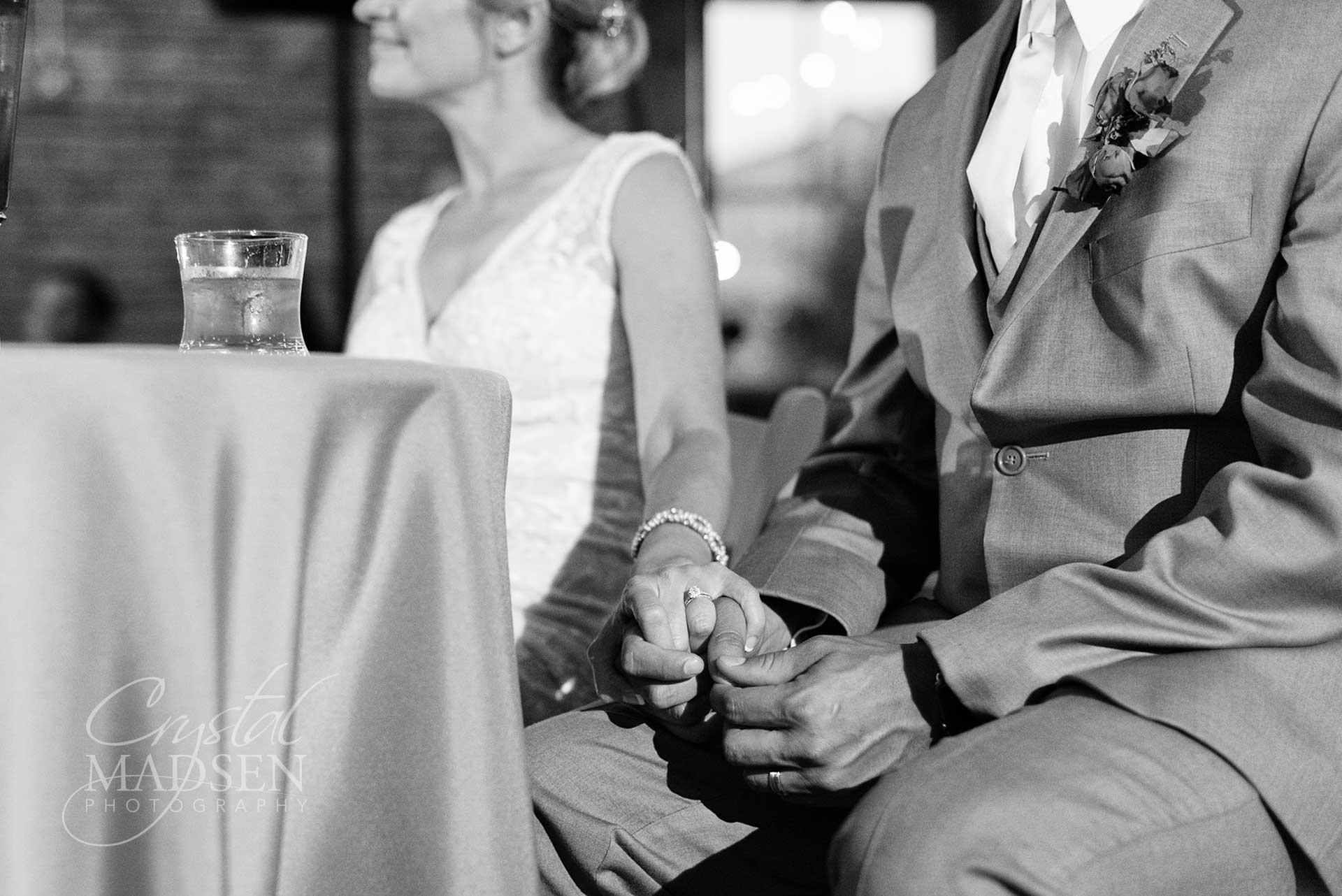 spokane wedding photographers