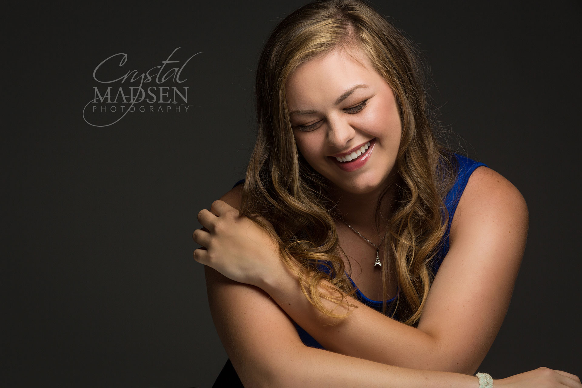 Best senior portrait photographers in spokane