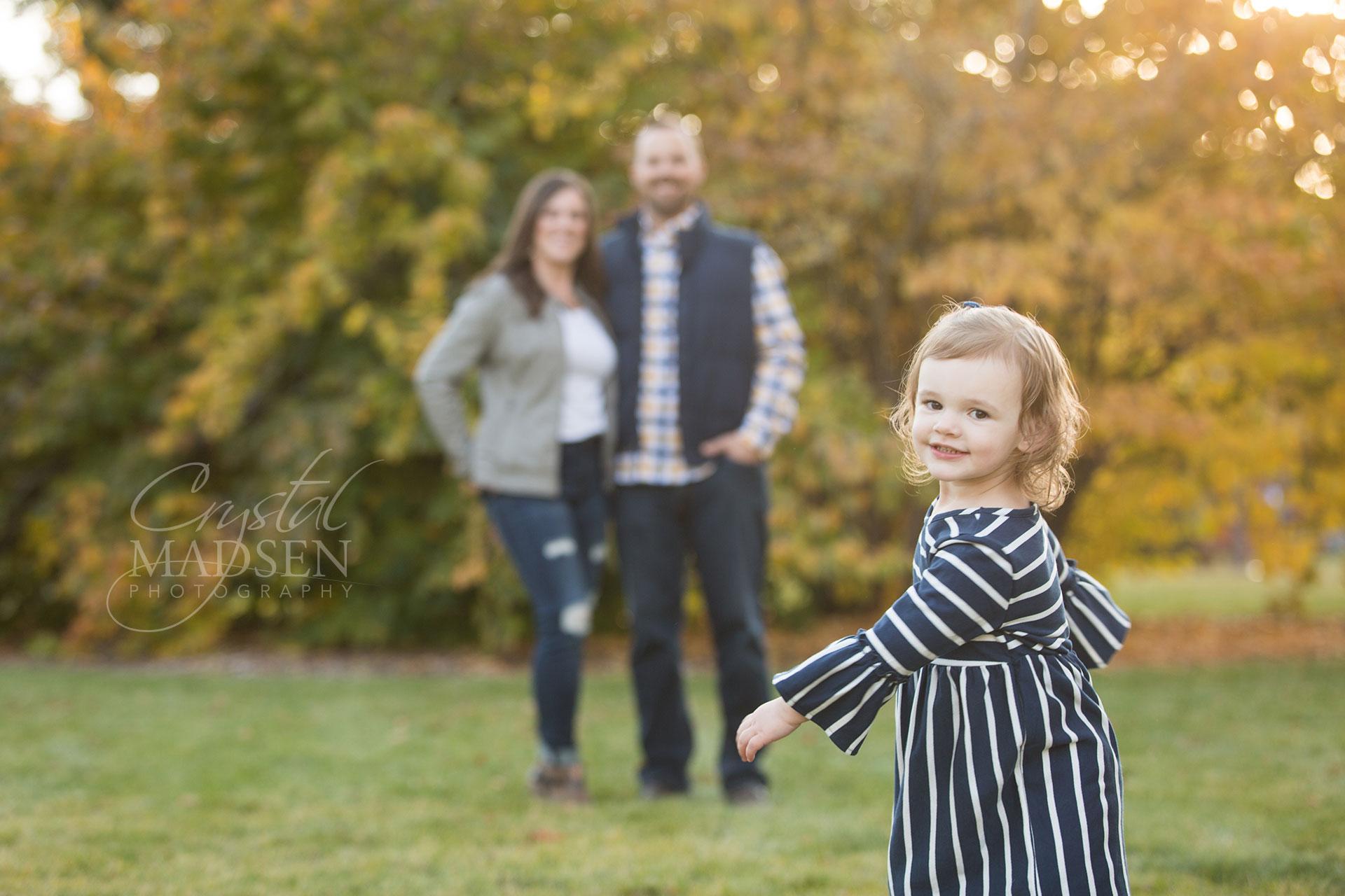 spokane photographers