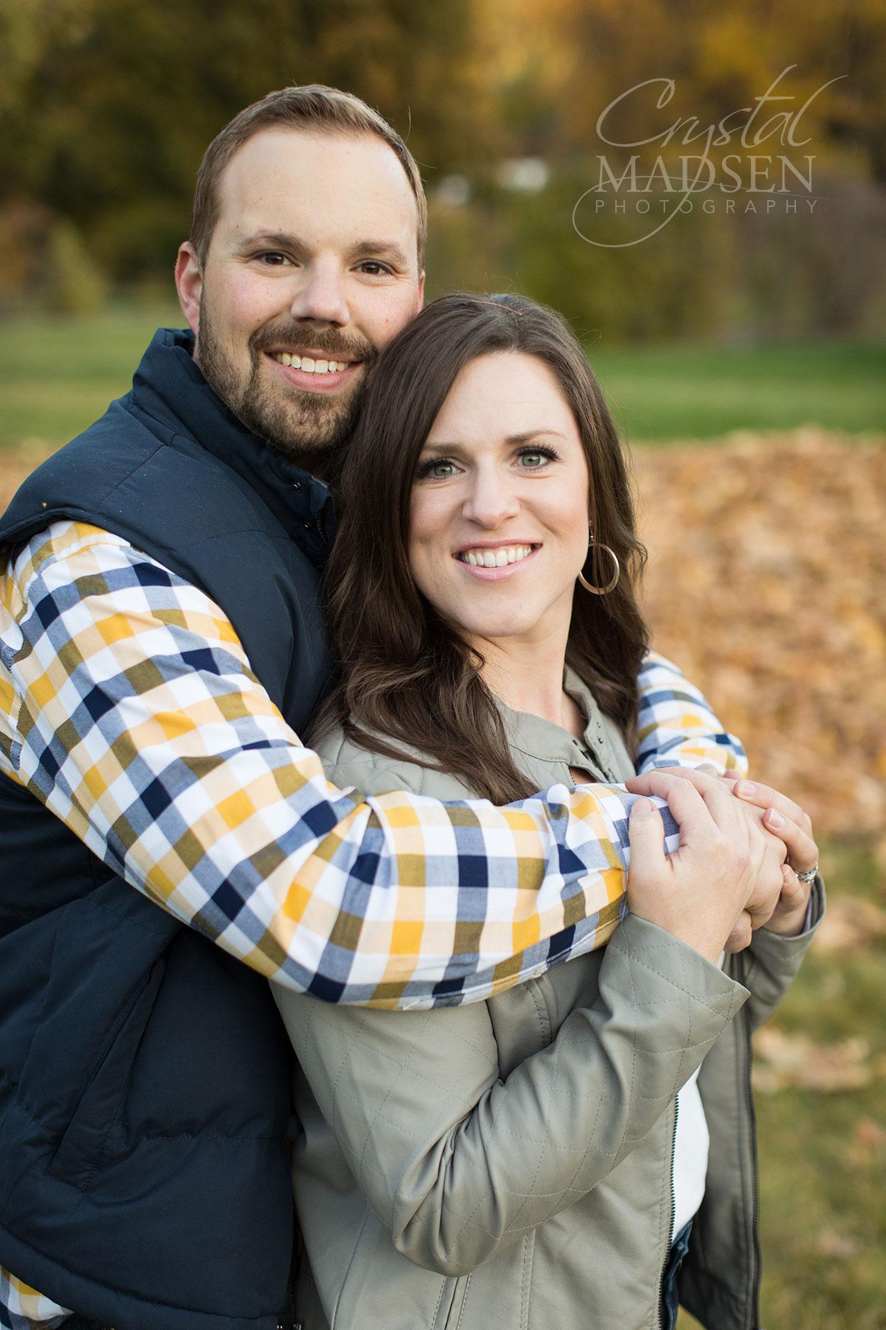 spokane family photographers
