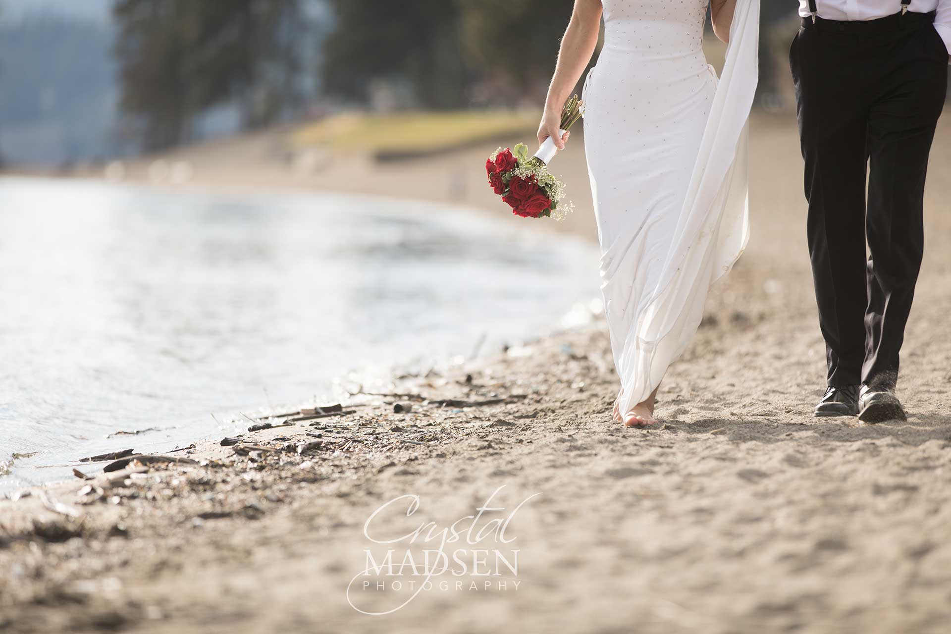 Must have wedding moments